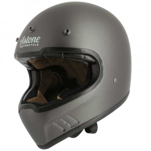 CASCO INTEGRAL ASTONE SUPER...