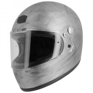 CASCO INTEGRAL ASTONE GT...