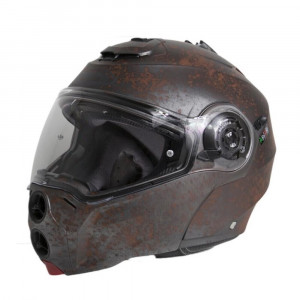 CASCO MODULAR DROID RUSTY...
