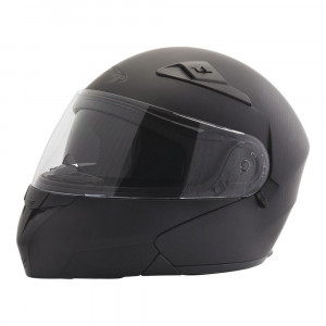 CASCO MODULAR STORMER TURN...