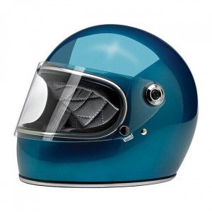 CASCO INTEGRAL BILTWELL...