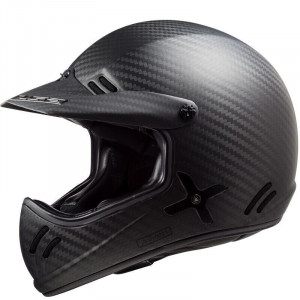 CASCO INTEGRAL LS2 MX471...