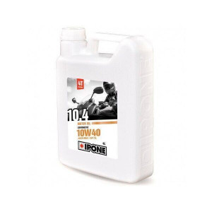 SYNTETIC OIL IPONE 10W 40...