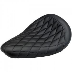 SEAT BLACK BILTWELL...