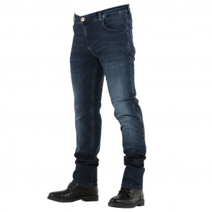 TROUSERS WITH KEVLAR...