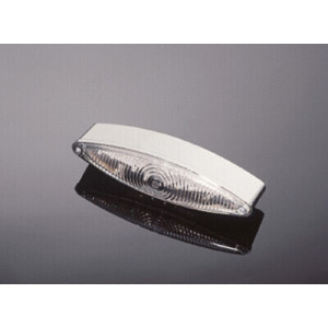 """""""TECH GLIDE"""" TAILLIGHT LED..."""