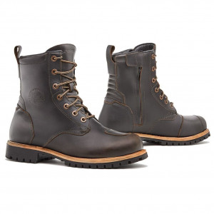 BOOTS FORMA LEGACY BROWNS -...