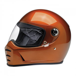 CASCO INTEGRAL LANE...