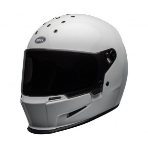 CASCO INTEGRAL BELL...