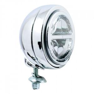 FARO AUXILIAR HD STYLE LED...