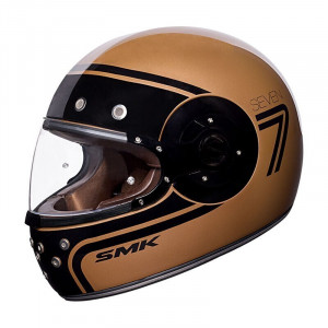 CASCO INTEGRAL ELDORADO...