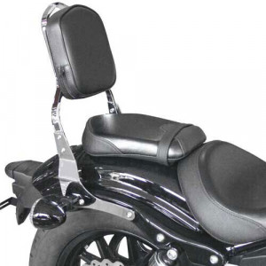 BACKREST WITHOUT GRILL FOR...