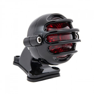 TAIL LIGHT RETRO LECTER...