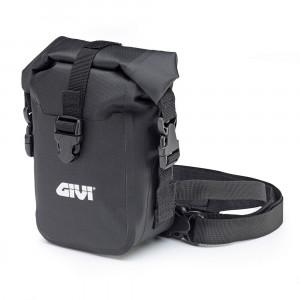 WATERPROOF LEG BAG GIVI T517
