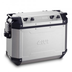 LATERAL CASES GIVI TREKKER...