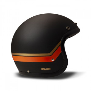 DMD VINTAGE SUNSET HELMET