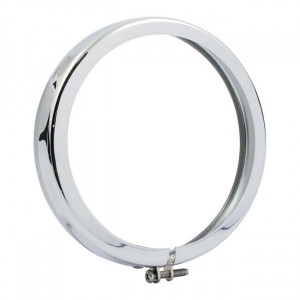 TRIM RING HD LATE STYLE 4...