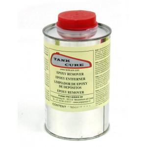 TANK CURE EPOXY TANK CLEANER