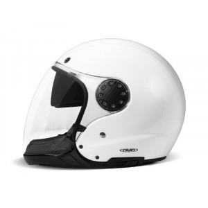 CASCO DMD A.S.R. BLANCO...