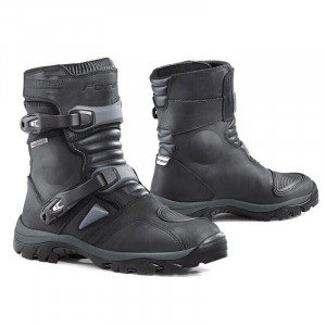 ANKLE BOOTS FORMA ADVENTURE...