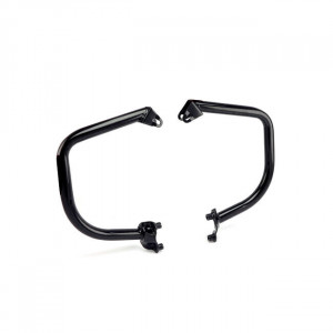 PROTECTION GUARD 32MM BLACK...