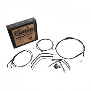 KIT COMPLETO CABLES PARA...