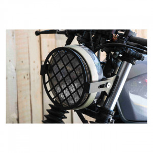 UNIVERSAL GRILLE FOR...
