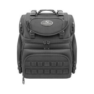 BR1800 TACTICAL TRAVEL...