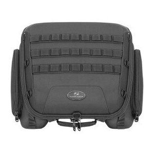TS1620S TACTICAL BACK SEAT