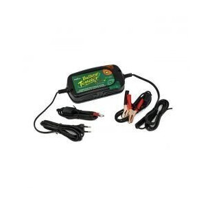 BATTERY TENDER COMPACT...