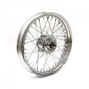 FRONT RIM XL 2008 TO 2010...
