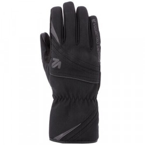 WINTER GLOVES VQUATTRO LEAD...