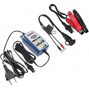 CHARGER/MAINTAINER BATTERY...