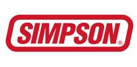 SIMPSOM