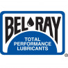 BELL-RAY