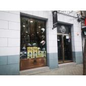 Iguana Custom Collection (Madrid)
