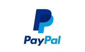 Compas seguras con PayPal