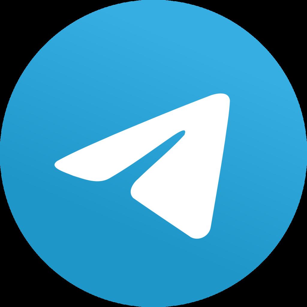 Iguana Custom en Telegram